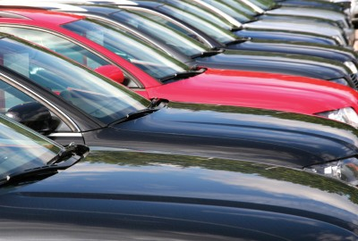 CONSIDERING A CAR LOAN? SOME THINGS YOU SHOULD CONSIDER
