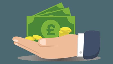 loan-money633