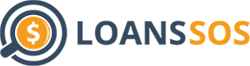 The Instant Loan Provider