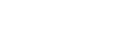 loanswhitelogo