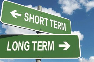 Is a short term business loan right for your business