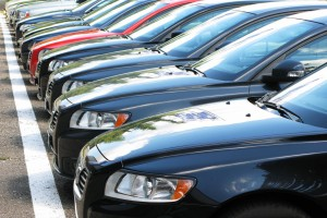 Will a Car Loan Help Improve My Credit if I Have Bad Credit?