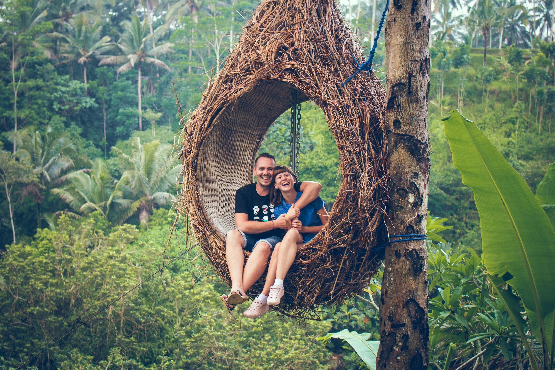 adventure-couple-daylight-1319829